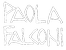 Paola Falconi's Art Blog